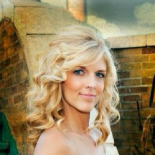 Laura Huggins