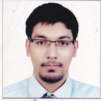 Sanjay Kutty