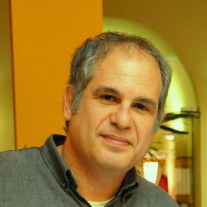 David Peretz