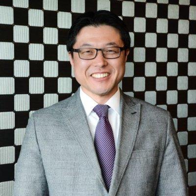 Ryuji Mori