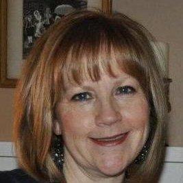 Cindy Jamison, MBA, CCPE