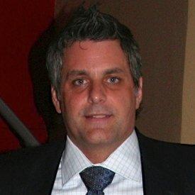 Josh Neyer