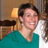 Denise Hartsock