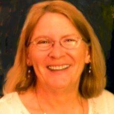Cheryl (Baker) Hudspeth