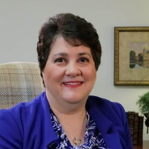 Susan Sheldon, CAP-OM