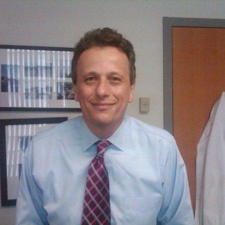 Simon Maybaum, MD