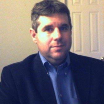 David Hiatt, PMP