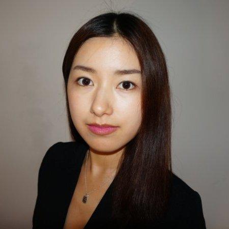Yilin Elaine He