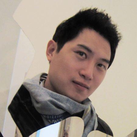 Namsuk Lee