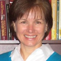 Judy Wise Yantos