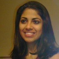 Jyotsna Sharma, PhD
