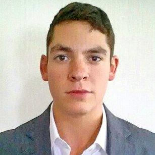 Justin Patino