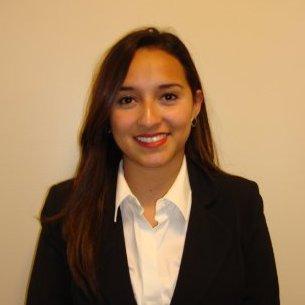 Lauralee Valverde