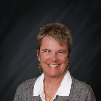 Judy (Longfield) King, PE BCEE