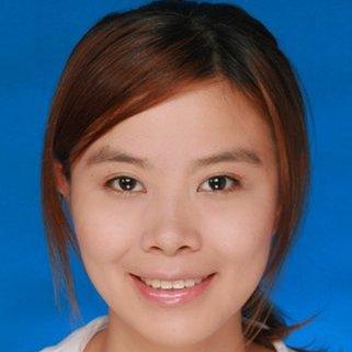Jiayu Shi