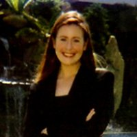 Michelle Janette Gulman