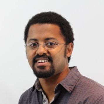 Eyosias Yoseph Imana