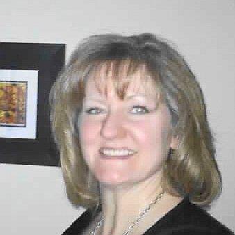 Elizabeth (Betsy) Daly
