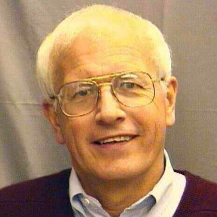 Bob Wagoner