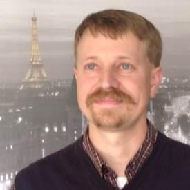 Seth Jankovsky