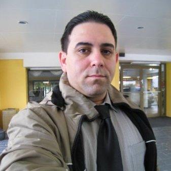 Elvis Morales