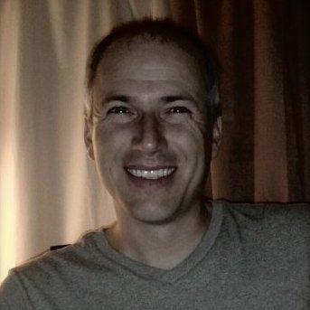 Nathan Sundt