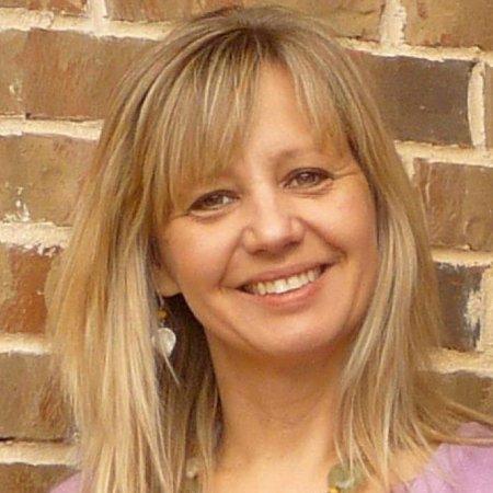 Mary Merrill