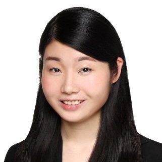 LIANG (Valerie) XIANG