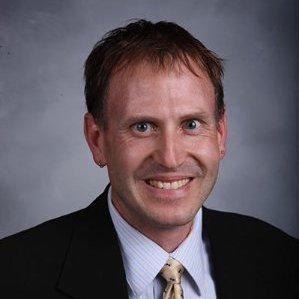 Craig Bibeau