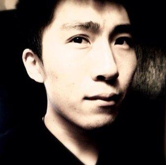 Chris Zhixing Yang