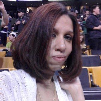 Brenda Polanco