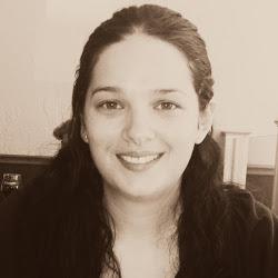 Katherine Lenoir