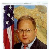 David C. Maness