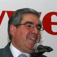 Jose Rodriguez Vieira