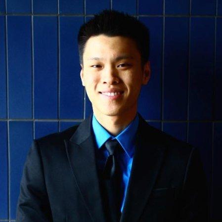 James Tao