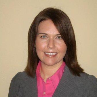 Kristen Barrie, MD, MPH
