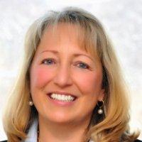 Kathy Bronshtein