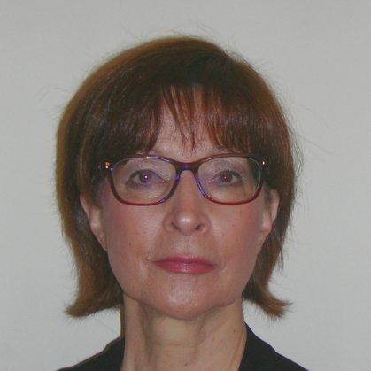 Alberta Friedman