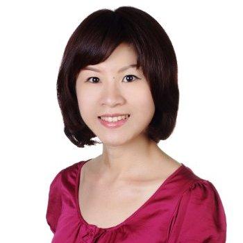 Jasmine Chu-Yun Kuo