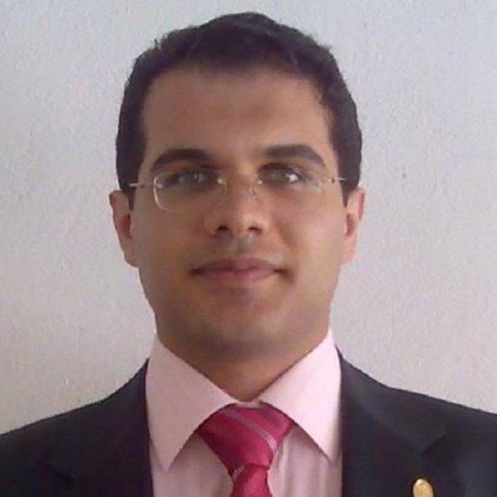 Mohammad Alizadeh Nomeli