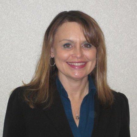 Enid Serrano