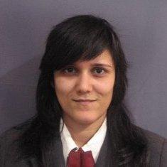 Kamille Rivera