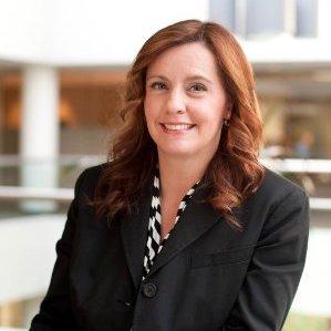 Shannon Hairr, PMP, ITIL, Six Sigma