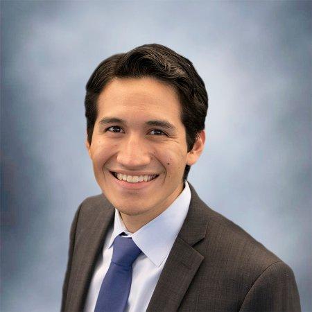 Daniel Gutierrez-Jimenez