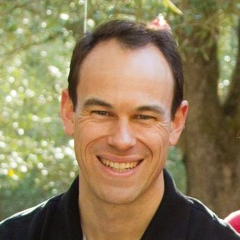 Matthew Kuykendall