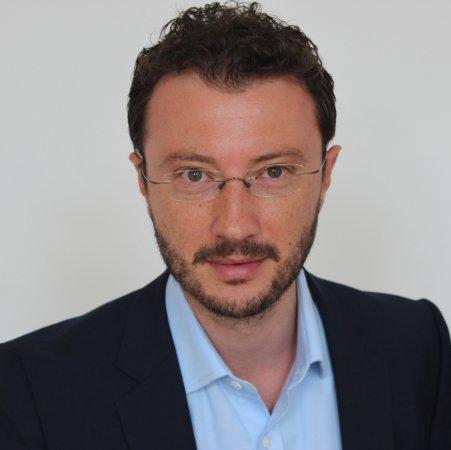 MMag. Markus Starecek, MBA