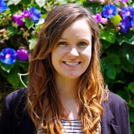 Erin Kyle