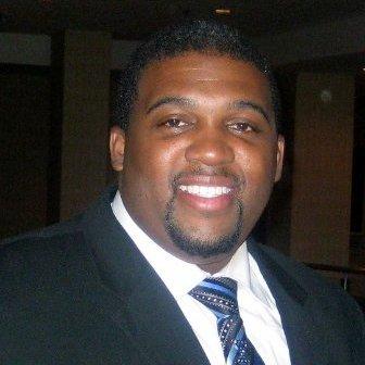 Tyrone Hurley Jr, MSCIS, Sec+