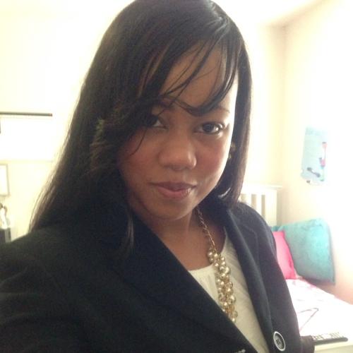 Equilla Clark