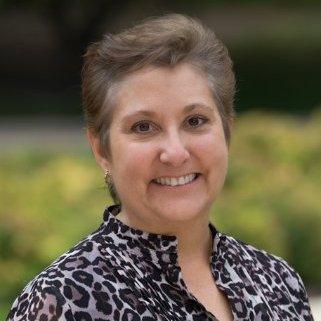 Judy Frohman